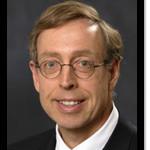 Dr. David Allen Kroska, MD