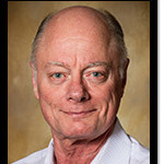 Dr. Bruce W Kuhlmann, DO