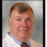 Dr. Mark John Martone, MD