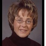 Dr. Catherine Ann Matuska, MD