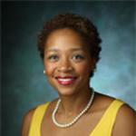 Dr. Janifer Shanell Tropez-Martin, MD