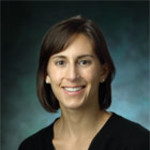 Dr. Lee Ann Richter, MD