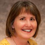 Dr. Robin Lynne Lannan, MD
