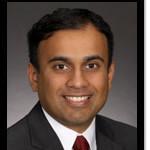 Dr. Bharath Manu Akkara Veetil, MD
