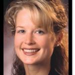 Dr. Stacia Sue Anderson, MD
