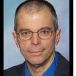 Dr. Rene Eldidy, MD