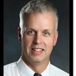 Dr. Bernard Rudolph Erickson, MD