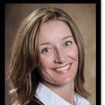 Dr. Kelly Brooke Fandel, MD