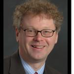 Dr. Mark Dale Holm, MD