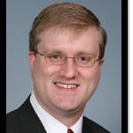 Dr. Aaron Ronald Holmgren, MD