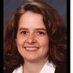 Dr. Janelle Lea Johnson, MD