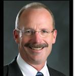 Dr. Mark Edwin Johnson, MD