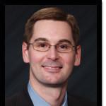 Dr. David Allen Kruse, MD