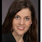 Dr. Tammy L Meyerhofer, MD