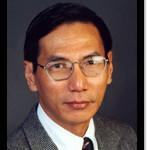 Dr. Anh X Nguyen, MD
