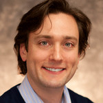 Dr. Mark David Reploeg, MD
