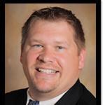 Dr. Michael Thomas Carpenter, MD