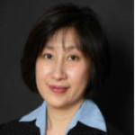 Dr. Olivia Choon Ong, MD