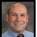 Dr. Ryan C Scott, DO