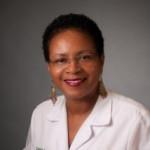 Dr. Cheryl Ann Williamson Basden, DO