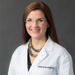 Dr. Rebecca Wright Todd Bell, MD
