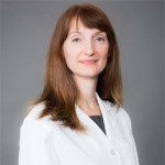Dr. Ruth Anderson Walters, MD