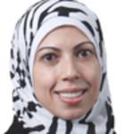 Abeer Abouyabis