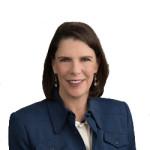 Dr. Dana Bernice Gibbs, MD