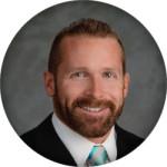 Dr. Tyler Wilson Scoresby, MD