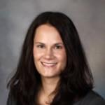 Dr. Kathryn Nora Mckenzie, MD