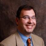 Dr. John Louis Guglielmetti, MD