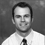 Dr. Michael J Hodek, DO