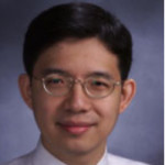 Dr. Wayne Tam, MD