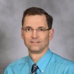 Dr. Philip Dean Kooiker, MD