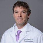 Dr. Jason Todd Rose, MD