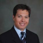 Dr. Brian Keith Dublin, MD