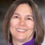 Dr. Kathleen Rae Mcbratney, MD