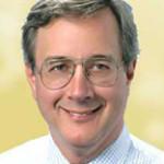Dr. Jonathan Kim Fears, MD