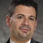 Dr. Joseph Frederick Hamad, MD