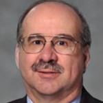 Dr. Robert James Hellmann, MD
