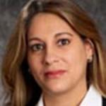 Mayra Frias