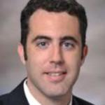 Dr. Seth Joseph Isaacs, MD