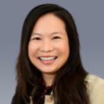 Dr. Lalita Chulamokha, MD