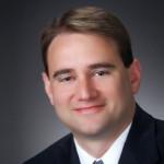 Dr. James Allen Davis, MD