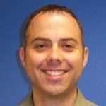 Dr. Kenneth Rheim Turley, MD