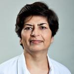 Dr. Suman Gopal, MD