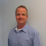 Dr. Christopher W Morton, MD