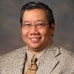 Dr. Collins P Sein, MD