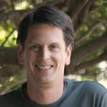 Dr. Robert Davis Stapleton, MD