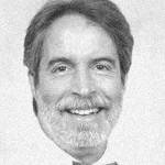 Dr. Gregg Harris Grinspan, MD